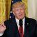 Daňová reforma podle Trumpa: Firmám sníží daň o více jak polovinu, výpadek rozpočtu nahradí růst