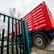Policie vrátila Zevetě Bojkovice odvezené protitankové granáty
