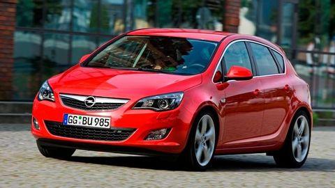 Nov 253 Opel Astra Aktu 225 Lně Cz