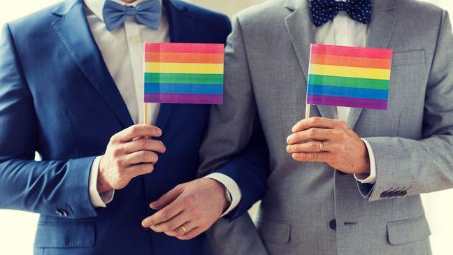 Horký seznam gayů
