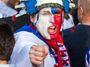 Blog: Deset milionů trenérů komentuje zápas s Kanadou