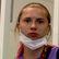 Psychický nátlak na běloruskou atletku zachytila nahrávka. Běžkyně žádá o polský azyl