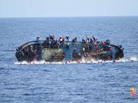 Telička: Pašeráci a migranti už hledají další cesty, jednání pod tlakem Turecka je cesta do pekel