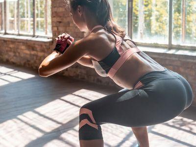 Ženský pohlavní hormon estrogen podněcuje fyzickou aktivitu, ukázala nová studie. Může vysvětlit úbytek aktivity po menopauze.