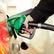 Benzin a nafta v Česku dál výrazně zdražují. Od března cena stoupla o více než dvě koruny