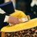 Biskup odvolal církevního soudce, který nabízel pomoc obětem sexuálního zneužití