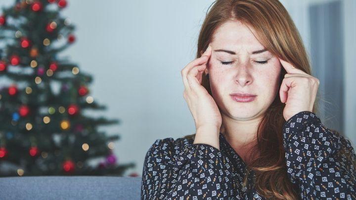Od Vánoc čekáme prožitek, uklidit si musíme hlavně sami v sobě, říká psycholog