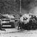 Sověti obsadili ČSSR až na čtvrtý pokus, tvrdí historik Povolný. Brežněv věděl, že to bude průšvih