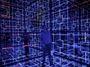 Svoboda internetu končí? Policie chce tu džungli kontrolovat