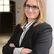 Babišova nová ministryně: Evropské fondy řeším už 12 let
