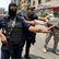 Při dvou útocích na egyptské Sinaji zahynulo šest policistů