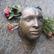 Palach byl světélkem v bažině, vyznal se sochař Zoubek, který mu sňal posmrtnou masku