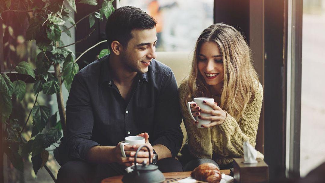 romantický vztah nejlepší seznamka v Bangalore