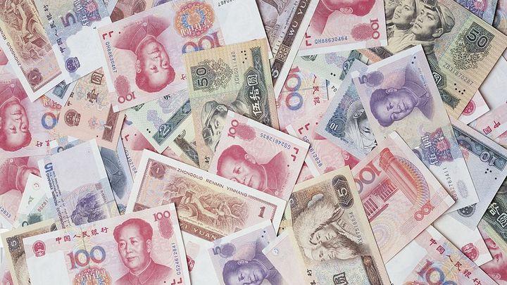 Čína uvolní pravidla pro investice tamních firem v zahraničí