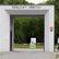 Česko chce pojmenovat tisíce obětí v masových hrobech. Aby Toufar nebyl výjimka