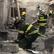 Izrael a hnutí Hamás se dohodly po ostřelování a leteckých útocích na příměří