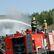 Na Orlickoústecku hoří skládka, na místě zasahuje 13 hasičských jednotek, požár je pod kontrolou