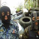 Svědectví: Ve Slavjansku hynou lidé, Doněcku vládne chaos