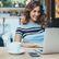 Češi a internet: mají rádi wi-fi a internetbanking. Dusí je však drahá mobilní data