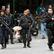 Policie zabila v Riu tisíce lidí, spílá Amnesty Brazílii
