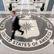 Ve Spojených státech byl zadržen bývalý agent CIA, přechovával tajné informace