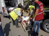 Pelikán: S Islámským státem neumí bojovat, budou další útoky