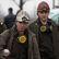 Živě: Kyjev neposlal do dolu záchranáře, kritizují povstalci
