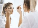 16 TOP kosmetických produktů pro letošní podzim