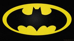 batman dc comics