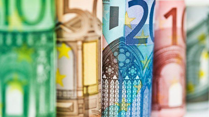 Pád cen pokračuje. Deflace se v eurozóně ještě prohloubila