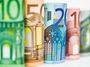 Euro je tabu, Česko k němu směřuje jen platonicky, politici se bojí průzkumů