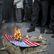 Írán žaluje u Mezinárodního soudního dvora Spojené státy kvůli sankcím