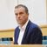 Hejtman obviněný v olomoucké korupční kauze Rozbořil se obrátil na ÚS, o své nevině je přesvědčen