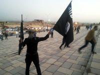Islámský stát je nejnebezpečnější teroristická skupina současnosti, shodují se světové tajné služby