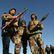 Válečný kotel v Sýrii žene NATO do pasti. České zbraně darované Kurdům míří proti členovi Aliance