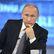 Anexe Krymu napravila historickou křivdu, řekl Putin