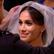 Následník si bere Cikánku, komentoval politik z ODS královskou svatbu. Fiala: Nechutné, omluvte se