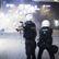 Policie v Istanbulu zastřelila další dva útočníky