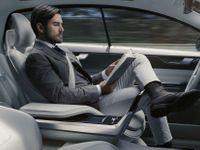 Autoškoly čeká brzký zánik, tvrdí ve Volkswagenu
