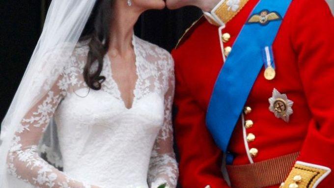 průměrná doba před svatbou