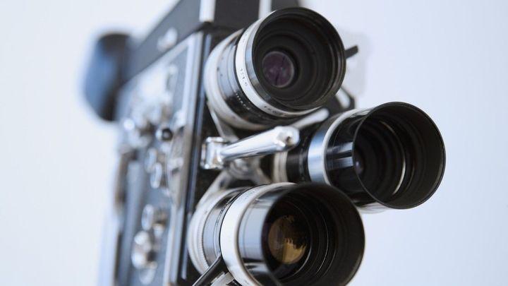 Vlastník Novy prodal distribuční společnost Bontonfilm