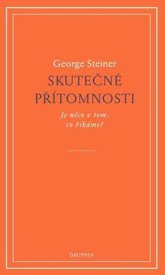 Akademické obory se rozdělily na miniaturní specializace, kritizuje teoretik Steiner