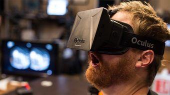 30dcdef19 Test: Vyzkoušeli jsme virtuální realitu v pohyblivém křesle