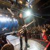 Green Day v Praze
