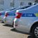 V Ostravě srazilo policejní auto chodce. Šedesátiletý chodec na místě zemřel, nehodu šetří GIBS