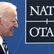 Summit NATO vyjádřil Česku solidaritu ve sporu s Ruskem, řekl ministr Kulhánek