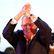 Peruánský prezident Pedro Pablo Kuczynski podal demisi