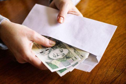 Rychlá půjčka ihned na účet do hodiny o víkendu