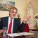 Nový ministr Štech: Peníze k začínajícím učitelům dostanu, i když kariérní řád neprojde