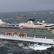 Vrtulníky evakuovaly 1300 lidí z výletní lodi. U pobřeží Norska se jí porouchal motor